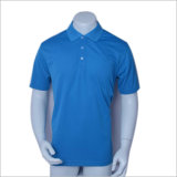 공장 Wholesale All Kinds of Sports와 Golf T-Shirts