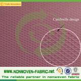 Traversa-Progettare il tessuto non tessuto dei pp