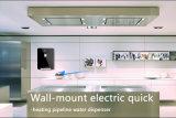 온수 난방기 섬광은 기계 홈, 사무실 사용 Cj를 비등했다