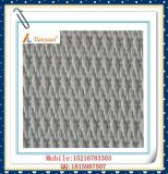 Bom Abrasion Resistance Vinylon Filter Cloth para Rubber