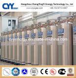 Cilindro criogenico ad alta pressione di prezzi bassi & di alta qualità LNG