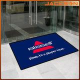 Nouvelle mode de pièce de natte de couverture de tapis de natte antidérapante extérieure drôle fraîche de plancher