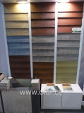 목제 Grain Internal & External Decorative Siding 또는 Facade