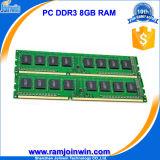 Computer Accessories 512mbx8 8g Memoria RAM DDR3