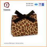 Sac de papier de produits de beauté/sac de chaussure/sac de vêtement/sac de papier/sac de cadeau/sac à provisions