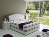 El sueño confortable colchón ABS-1603