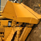 Nuovo-Paint Hydraulic Used Caterpillar Dozer D7h Tractor Bulldozer (motore: 200HP)