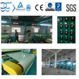 Qualitätsklebstreifen-Schichts-Maschine (XW-1300)
