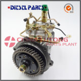 Pompe d'injection de carburant pour l'engine Jmc Jx493q1/Pd2009