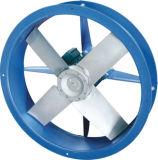 De nieuwe AsVentilator van de Ventilator van de Uitlaat voor Houten Baksel