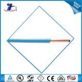 UL1007 단단한 PVC Elecric 철사