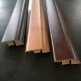 Laminate Flooring Accessoryのための減力剤