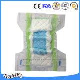 Constructeur remplaçable de couche-culotte de bébé de Chine