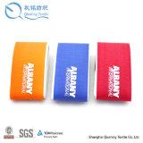 Cor personalizada e material de formação de espuma