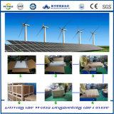 BIPV Solar Module 150W 180W 200W 250W 280W