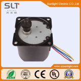 사무실 High Torque Step Motor 12V 4phase