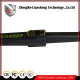 Flughafen-Karosserien-Scanner-Handmetalldetektor Md3003b1
