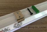 極度の耐久財LEDの広い管ライト(Wd-900-Wt24W)
