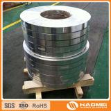 bande en aluminium plate 1050, 1060, 1100, 3003, 3004, 3105, 5052, 8011