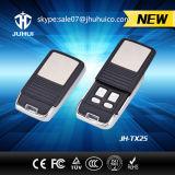 自在継手4チャネルHt6p20dは自動ガレージ(JH-TX10)を頼む遠隔送信機に