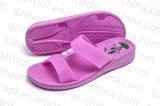 Новый тип для сандалии пляжа повелительницы ЕВА (RF15056)