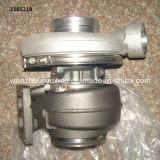 3165219 de autoTurbocompressor van Motoronderdelen voor Volvo