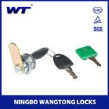 만능 열쇠 및 코어 이동할 수 있는 중요한 기능 Pin 자물쇠