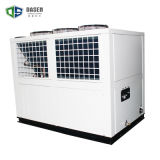 Luft abgekühlter Kühler (SI-15A)