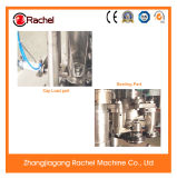 Knall-Oberseite kann automatische Seamer-Maschine