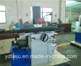 Machine Tool Surface Rectifieuse My820
