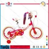 Heißes verkaufenbaby-Form-Dreiradkind-Fahrrad 2015