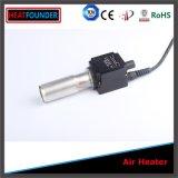 подогреватель воздуха воздушного пульверизатора аттестации Ce 230V 3300W горячий