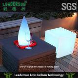Leadersun wetterfester LED Würfel Ldx-C04