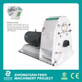 Machine de meulage eue le prix indiqué raisonnable de boulette d'alimentation