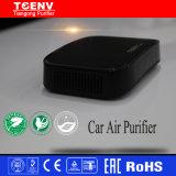 車のアクセサリの空気処置HEPAフィルター空気清浄器Cj1020