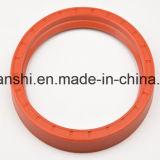 هيكل مطّاطة زيت [سلينغ] من الصين مصنع