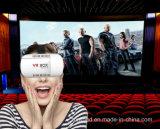 Vr geben 2016 am schokierendsten und Hochtechnologieprodukte Vrbox 3D Gläser für den 3.5-6.0 Zoll-Bildschirm Smartphone frei