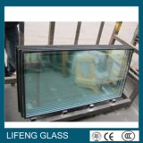 3.2mm, Solar Panel를 위한 4mm Tempered Solar Glass