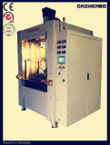 Soldador do ferro de China da máquina de soldadura da placa quente (ZB-RB-5030)