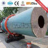 Fornecedor da fábrica do preço do secador giratório com qualidade de ISO/Ce