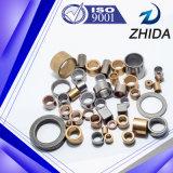 O ISO aprovou a bucha aglomerada da metalurgia de pó