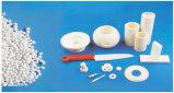 Cerámica estructural del Zirconia de la alta calidad para la industria y el laboratorio