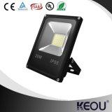 中東のEpistar SMD2835 SMD5730 LEDのフラッドライトの熱い販売法