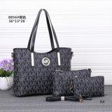 Qualitätstote-Beutel-Modedesigner PU-Dame-Beutel-Handtasche