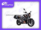 Ycr, Motocicleta, Racing Motorcycle, 150cc&200cc&250cc&300cc