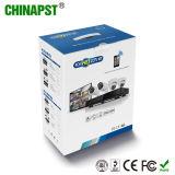 Самая лучшая камера DVR CCTV Ahd ночного видения пули качества (PST-AHDK04C)