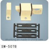 ドアおよびWindows (SM-507B)のためのアルミニウムボルトラッチロック
