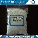 Origen de China 99,2% Luz Min / densa ceniza de soda / Carbonato de Sodio