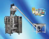 Machine de conditionnement automatique de poudre pour la farine ou le lait