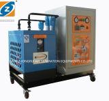 販売のための食品等級窒素の発電機